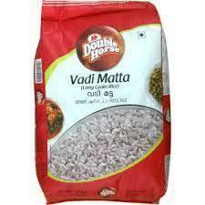 DOUBLE HORSE- VADI MATTA 10 KG