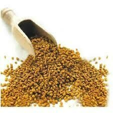 Fenugreek 200gm