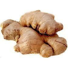 Ginger 1lb