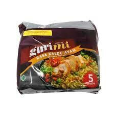 Gurimi Rasa Kaldu Ayam Chicken Flavour 60gm