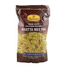 Haldirams Khatta Meetha 350 Gm