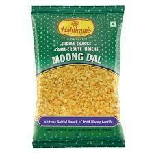 Haldirams Moong Dal 150 Gm