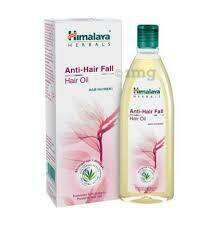 Himalaya Anti-breakage Hair Oil 200ml