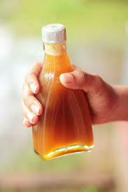 Bulacan Jackfruit In Syrup 340gm