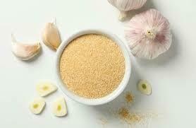 Ktk Garlic Powder 200gm