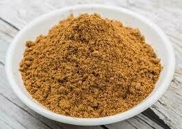 KTK Garam Masala(Spice blend) 150g