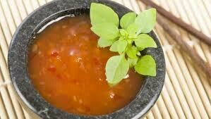 Ktk Manchurian Sauce
