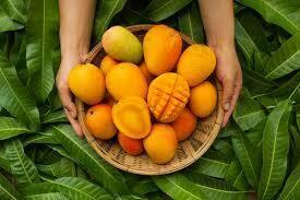 Mango 1lb