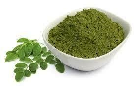 Moringa Leaf Powder 100gm