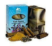 Mountain Sky Kali Spice