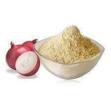 Onion Powder 150gm