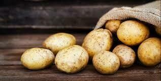 Potato 10 Lbs
