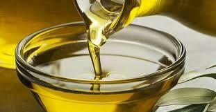 Quality Veg Oil 4ltr