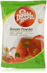 Rasam Powder Double Horse