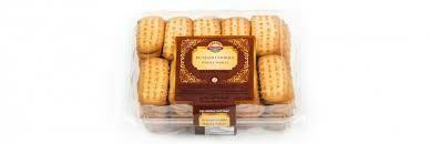 Punjabi Cookies Peepewali