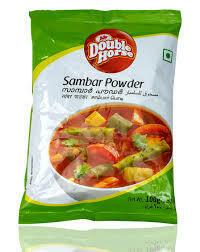 Sambar Powder Double Horse