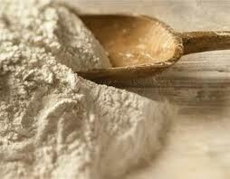 Singhoda Flour 400