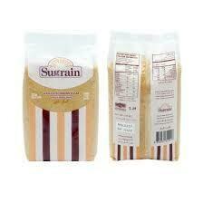 Sugrain Brown Sugar 100%