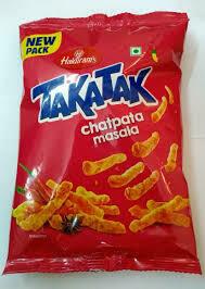 Taka-Tak Chatpata Masala 115gm