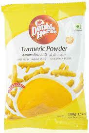Turmeric Powder Double Horse