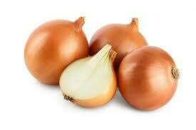 Yellow Onion 1lb