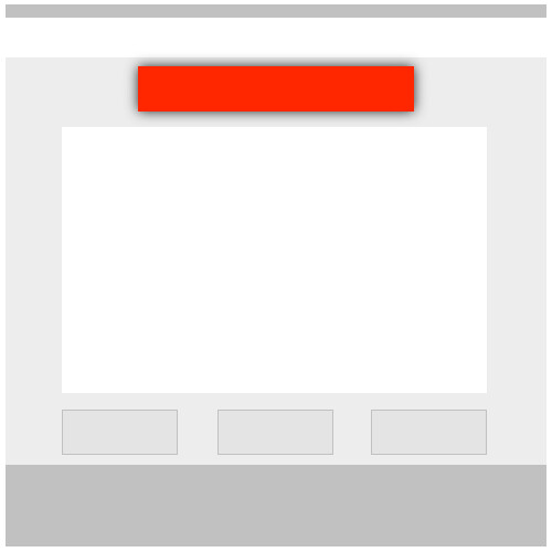 StarTribune.com Digital Display Ads
