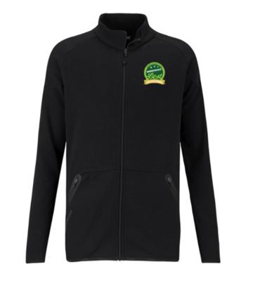 Endurance Men's Zip-up Jacket