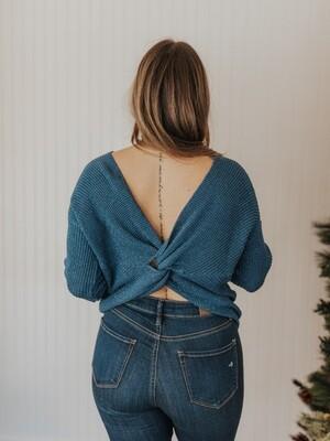 Gemma-Blue