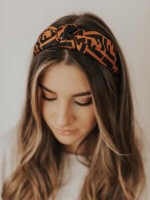 Florence Headband