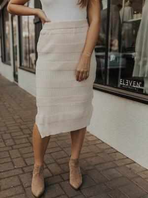 Maren Skirt