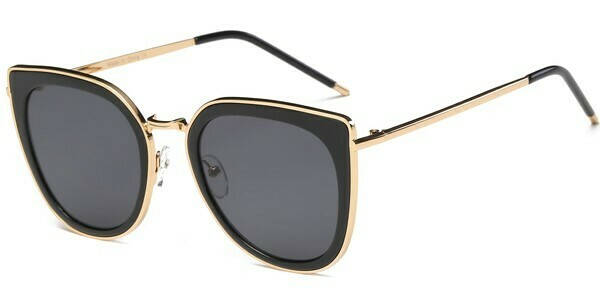 D&G Inspired Sunglasses