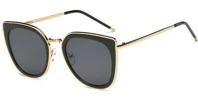 D&G Inspired Glasses