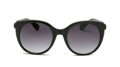 Gucci Inspired Glasses