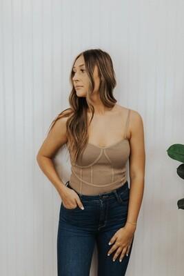 Milan Cami - Nude