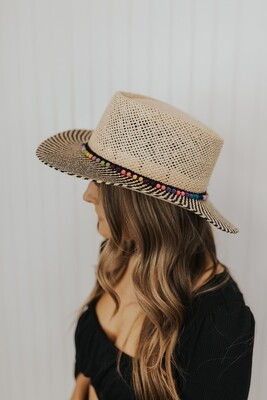 Cabo Hat