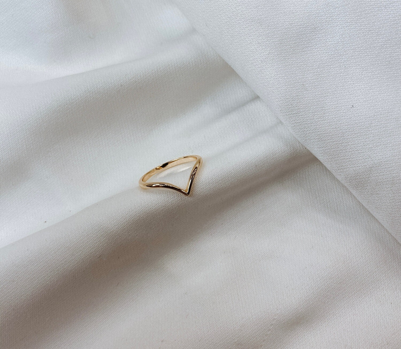 Vivi Ring