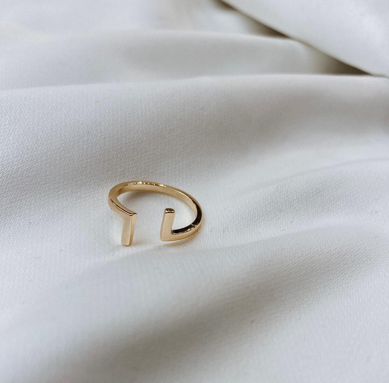 Indie Bar Ring