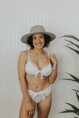Miami Swimsuit
