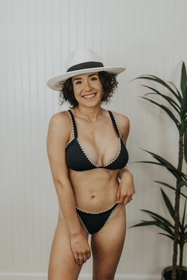 Tahiti Swimsuit