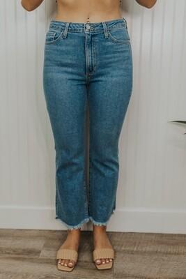 Cayleb Jeans