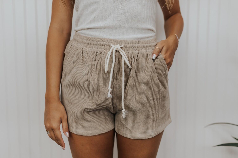 Kollyns Shorts