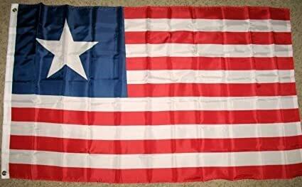 Florida Secession Flag