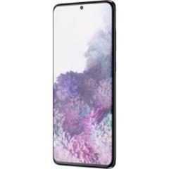 Samsung Galaxy S 20 PLUS