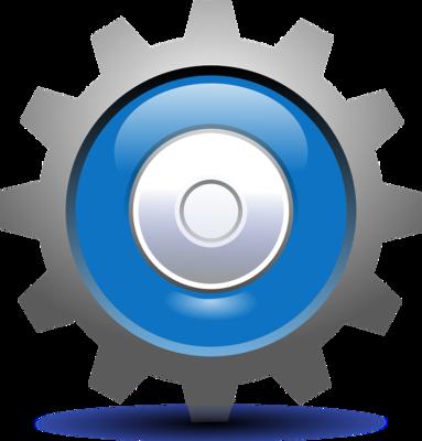 SERVICE-PAKET Router & DSL