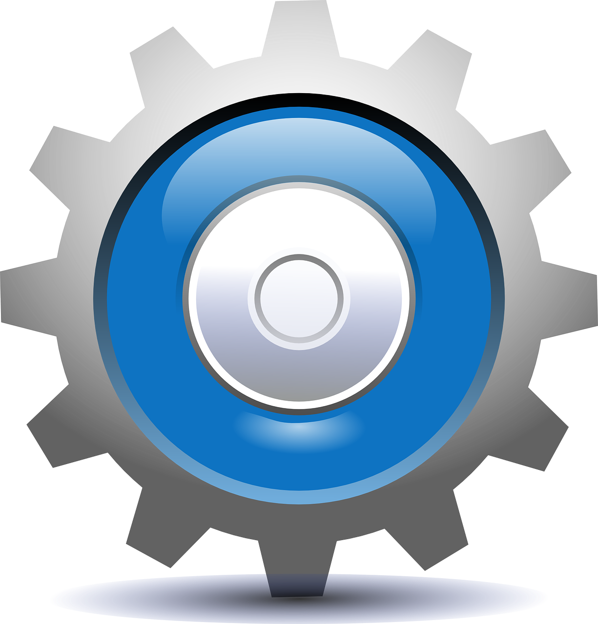 SERVICE-PAKET PC & Laptop