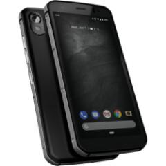 Cat S52 Smartphone (14,35 cm (5,65 Zoll), 64 GB, Dual-SIM, 4 GB RAM) Black