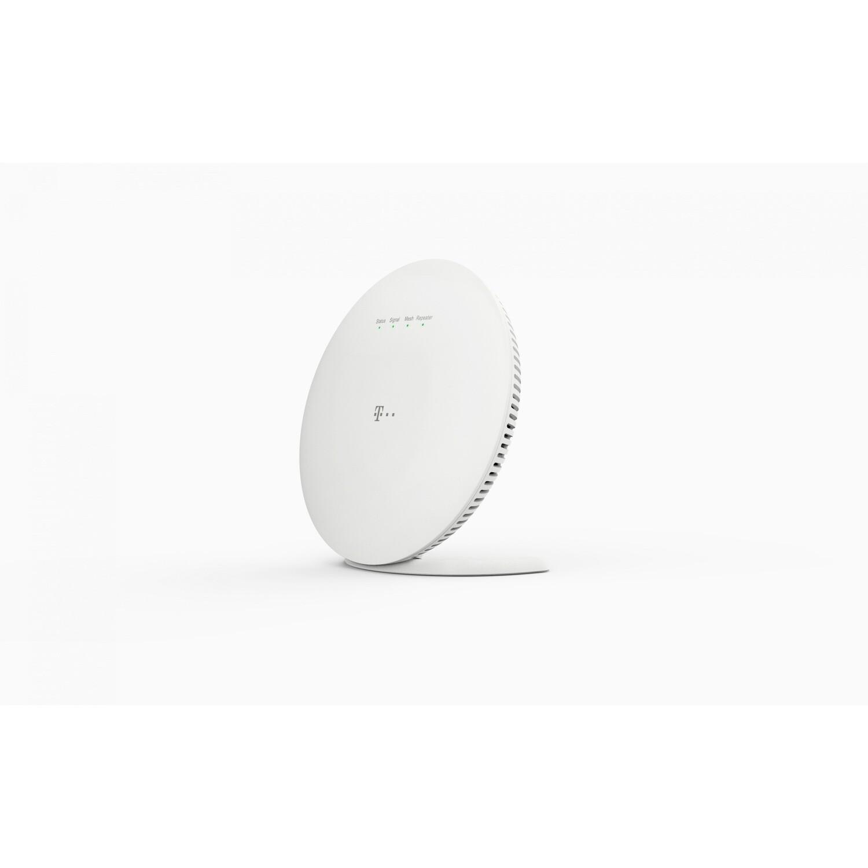 Telekom Speed Home WiFi Solo