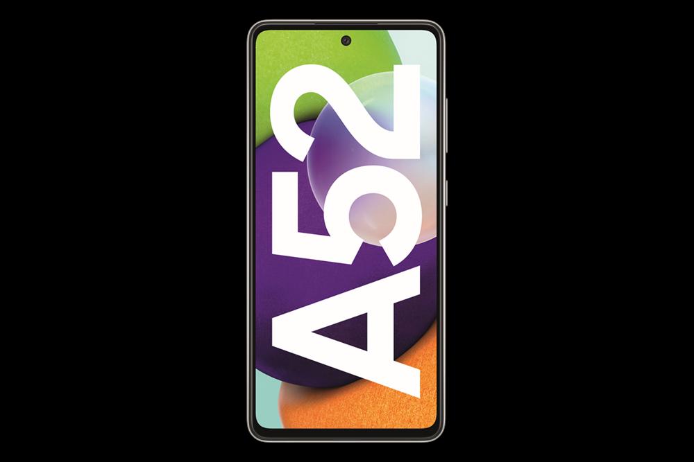 Samsung Galaxy A 52 (5G)