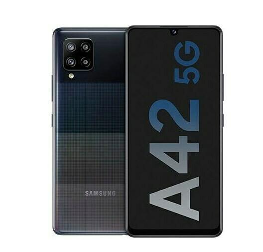 Samsung Galaxy A 42 (5G)