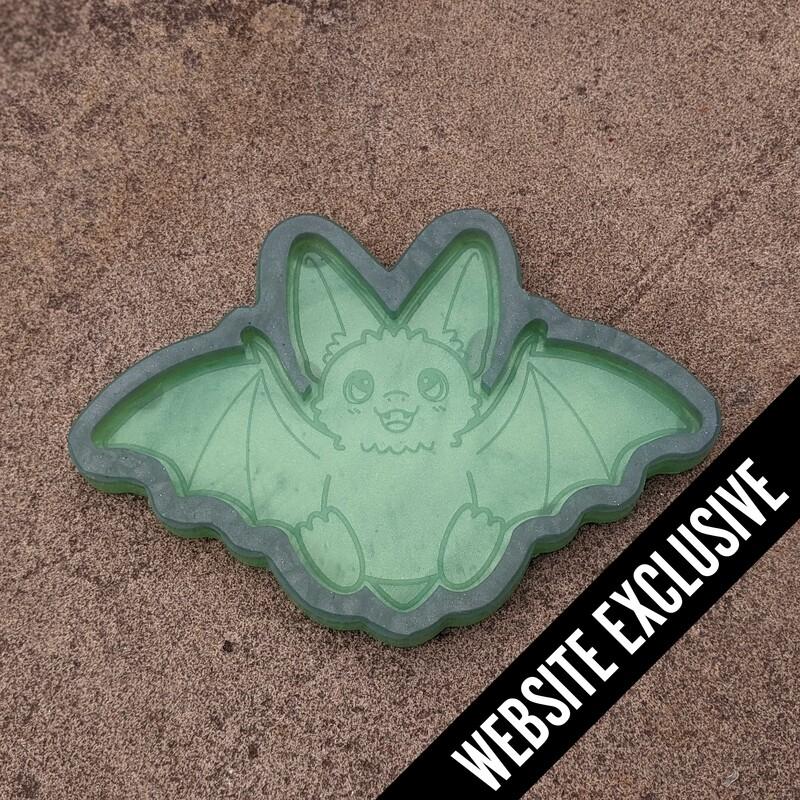 Mould Bat Large